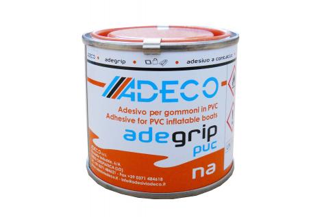 ADESIVO PER PVC (ADEGRIP)