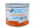 ADESIVO PER PVC (ADEPRENE FORTE)