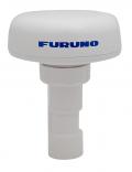 ANTENNA GPS FURUNO GP-330B