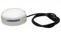 ANTENNA GPS/HDG-POINT 1