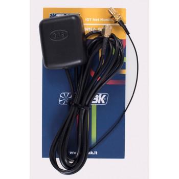 Antenna GPS Taaak