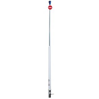 ANTENNA VHF GLOMEX CM 240