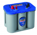 BATTERIE OPTIMA BLUE